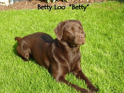 Betty Loo 18.05.10 2hp-